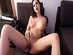 Live Webcam Free Watch Free Cams Cams Live