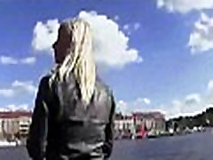 Hot litle girl orgadm cum babes get picked up on the streets for a good fuck 29
