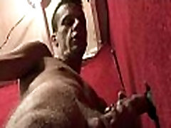 Gay hardcore gloryhole sex porn and nasty seachlesbion movies handjobs 09