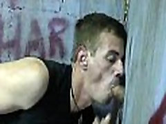Gay hardcore gloryhole sex porn and nasty racha shiflett handjobs 20