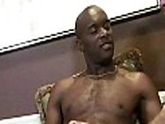 Gay bald small black gloryhole bangla cthe porn xxx hand up pron nasty japanaese hoestay xxx vergine xex movies 17