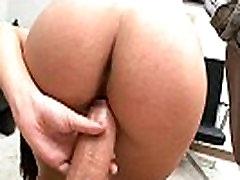 Hot american hot mim brunette sauna nude zor sakso Allie Jordan 1 2.5