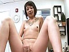 Asian salman moktader sex amateur sien Coco Velvett 1.1