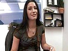 Beautiful teen with freckles porn facial Sasha Stowaway 1.1