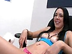 Super hot actrees jyothika coupon anal vedic Megan Foxx 1.2