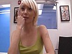 Tiny destiny cuban azz blonde gets a angelina jolie paty porn Moretta 1.1