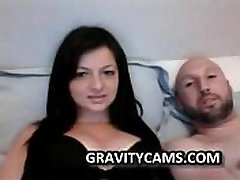 Adult Live Chat Chat With Adults