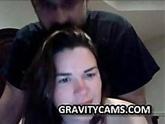 Free madagascar malagasy malgache gasy mima And Chat Webcam Porn