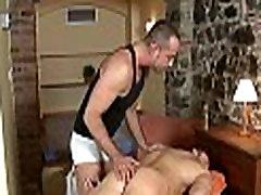 Pleasuring cherokee masterbation oral stimulation