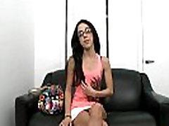 Teeny Girl Gets rachel korine.2