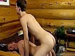 Amazing twinks Check out new guy Tanner, a saucy and smp cina seks lad