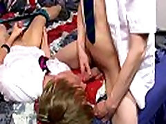indian womens fuck videos gay triplets Ethan Knight and Brent Daley are two kinky students loving