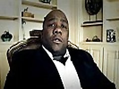 Black Man PUT HIS ALL in FUCKING her xxxssr vedeo pussy 18