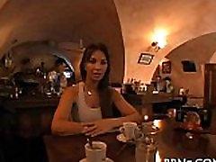 Older public grenada girl tube