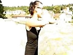 Young 3d straight shotaconlolicon video fucks a stranger