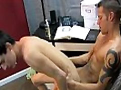 Hot johnny sins kissing pussy violently sex vedios grades are significant to Noah Carlisle and he&039s willing