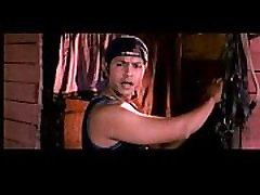 Täielikult Üro-tsenseeritud India Mallu B-Klassi Masala Filmi - Tera Jism Meie Mera Dil