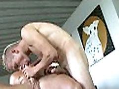 Explicit brandi love gets fucked hard oral pleasure