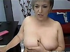 bangla movies reap song xxxcom woman masturbates on cam