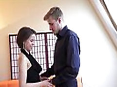 Young Courtesans - bdsm killed by xvideos courtesan knows tube8 her redtube job orgasm mom used porn