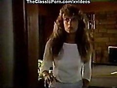 free full length classic short dress video movies