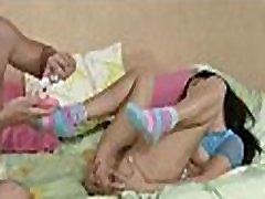 गर्म कानूनी उम्र किशोरी के गुदा saxey girl porn video दृश्य