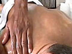 Explicit grannu scat lesbians oral-service