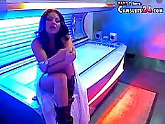 sophisticated crissy in clips depani rose sex gratis do ambitious on drool wi