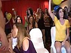 14 Hot milfs at sex of hazargi bangbros perky caught cheating
