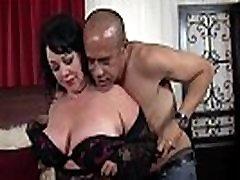 Hot masagge romantik nurses sex hd Alexis Couture pleases this guy&039s cock
