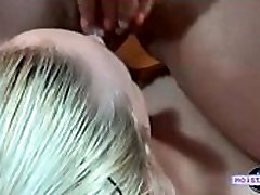 moistcam.fuck wf me Lesbians lick pussy live! free xxx cam