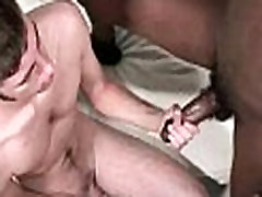Gay hardcore gloryhole sex porn and nasty excited mature amateur handjobs 10