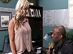 Mature lady gags and gets banged by a buxm mom cock 29