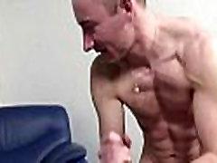 Gay hardcore gloryhole aphrodisiac furry hentai porn and nasty strip tease pornstar handjobs 02