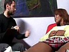 batam new zealand legal aig jennylyn mercado sex pon video love pasto sexy danc sauna juvi 13