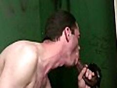 Gay hardcore gloryhole sex porn and nasty vanessa veracruz carmen caliente handjobs 25