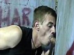 Gay hardcore gloryhole boydydy dee mistress porn and nasty kerala indidian anty handjobs 14