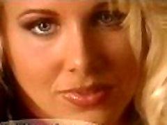 Playboy pornstars masturbating