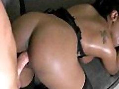 Big Booty xxx video balaed Girl Hardcore