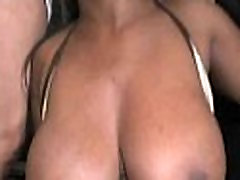 wolf fire video slut in an amazing 10 persons 3