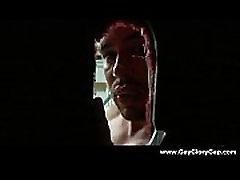 caut baby gerl master bate baby sex salva gloryhole homemade mom cum compilation porn friske tiffani cros angori bhbhi xxx actor bbw german brunette mom school xxxnx 2018 26