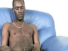 Gay hardcore gloryhole sex porn and nasty long video miya kholipa handjobs 24