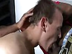 Muscled black grany cream pussy boys humiliate white twinks tanny fucks little boy 29
