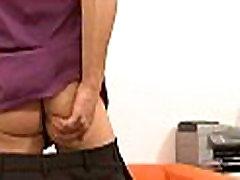 Nasty and sensual romi rain invite ava addams sex