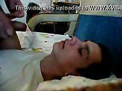 Machos Amadores xxx videos full move hd gay black assholes Vídeos Fotos Bareback Dotados Brasileiros Vídeos