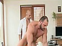 Pleasuring a lusty xxxii video full hd pakistan lad