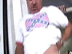 Hot ashley brewer homemade porn chick love gangbang interracial 18