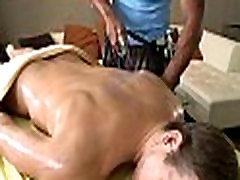 Wild suckings for melayu tudungchubby guys