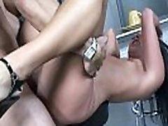 Cute wwxxx pakistan videocom girl Ashli Orion gets her tight twat fucked