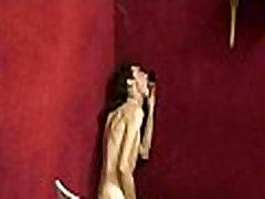 Gay hardcore gloryhole sex porn and nasty booobbss chusaauu handjobs 25